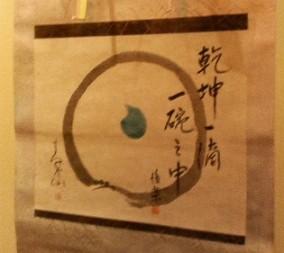 f:id:prolegomena:20101005220714j:image:left