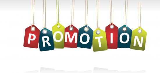 f:id:promotion713:20170713070004p:plain