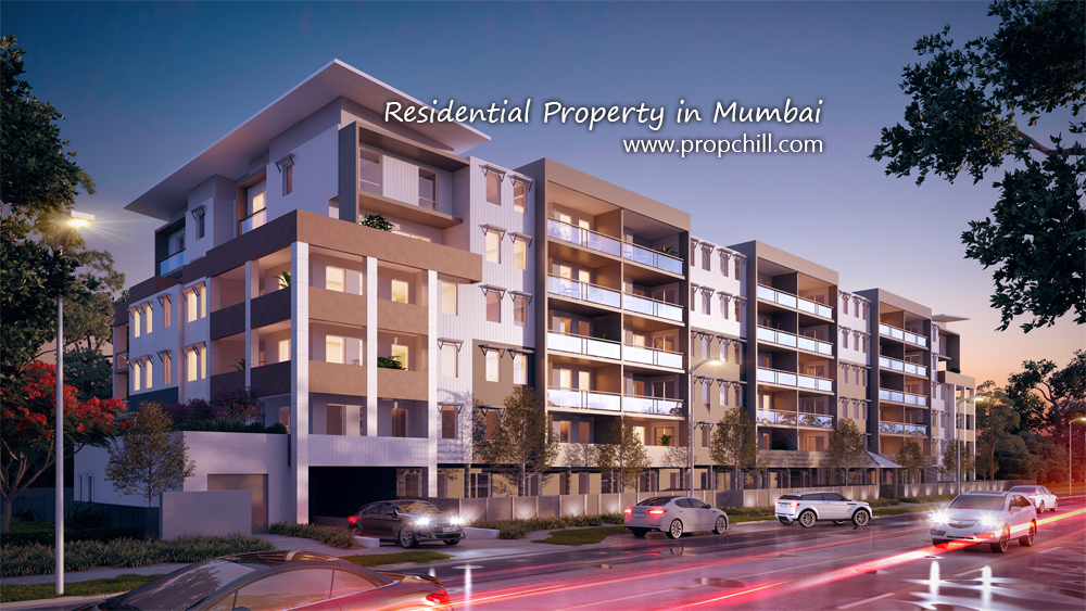 property development Property shell's property development software empowers you with the technology, software and support services to manage your real estate projects from sales and marketing all the way through to settlement.