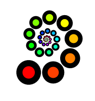 f:id:propella:20080622004441p:image