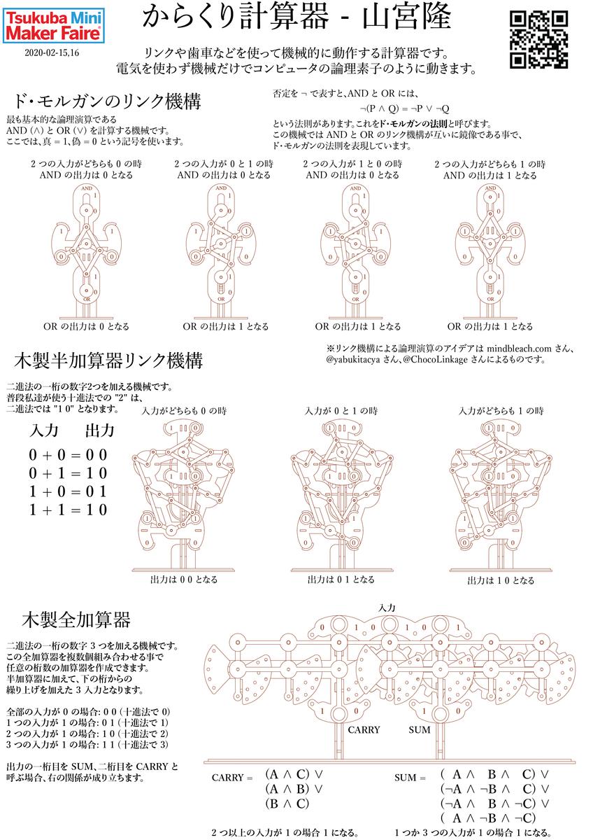 f:id:propella:20200211000538p:plain