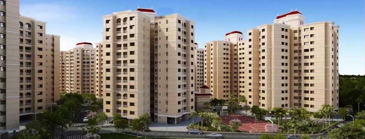 f:id:propertyinmumbai:20200217162745j:plain