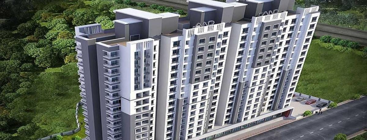 f:id:propertyinmumbai:20200222165916j:plain