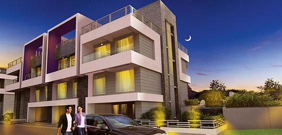 f:id:propertyinmumbai:20200224150138j:plain