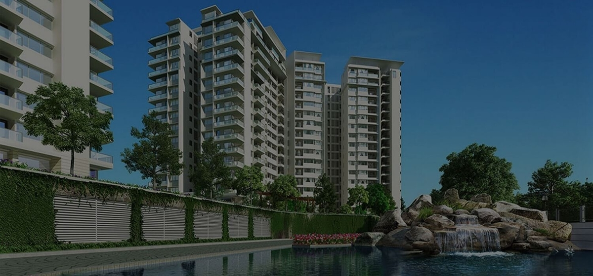 f:id:propertyinmumbai:20200528135702j:plain