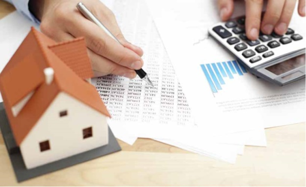 f:id:propertyinvestmentmanchester:20170130171626j:plain