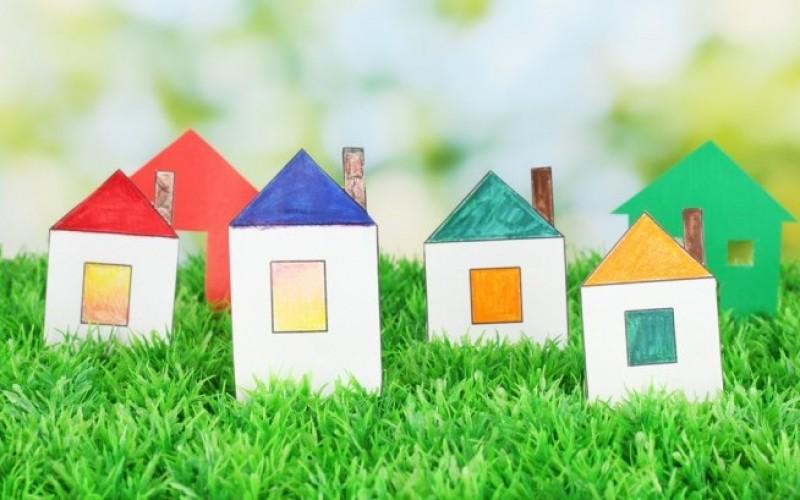 f:id:propertyinvestmentmanchester:20170303194418j:plain