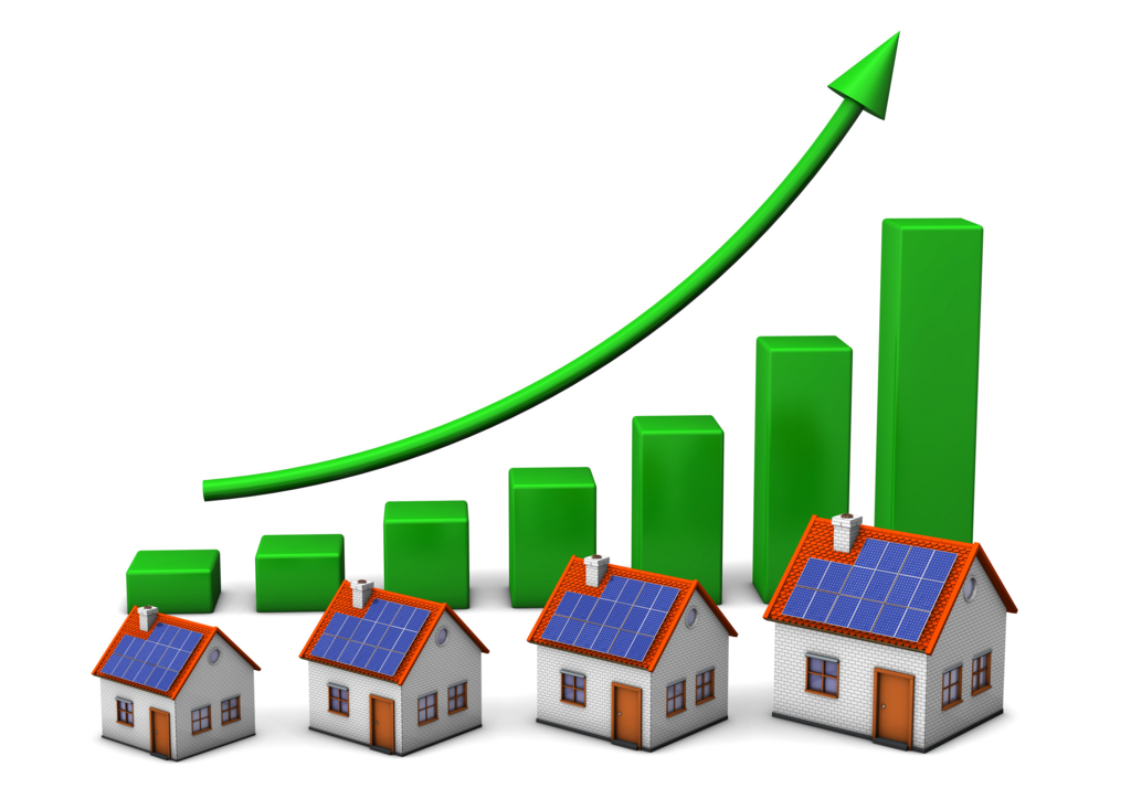 f:id:propertyinvestmentmanchester:20170328234256j:plain