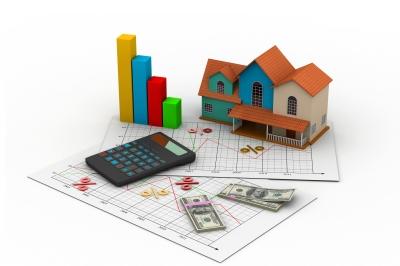 f:id:propertyinvestmentmanchester:20170501214548j:plain