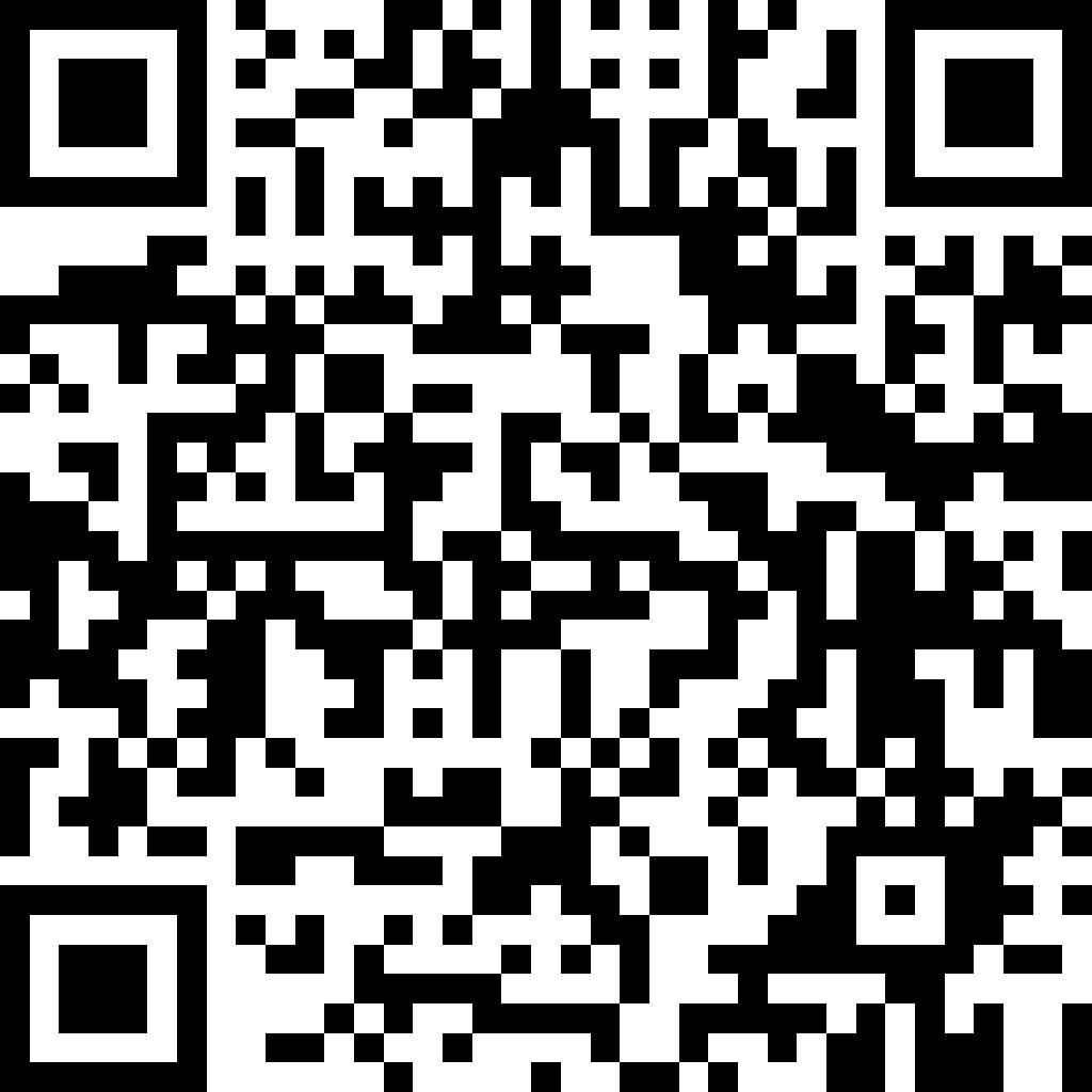 f:id:prosante3232:20180329121908p:plain