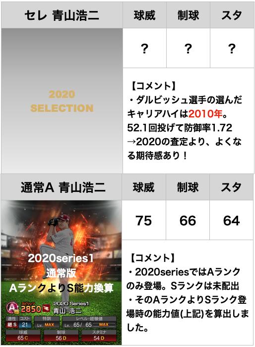 f:id:prospia-torao:20200809214022p:plain