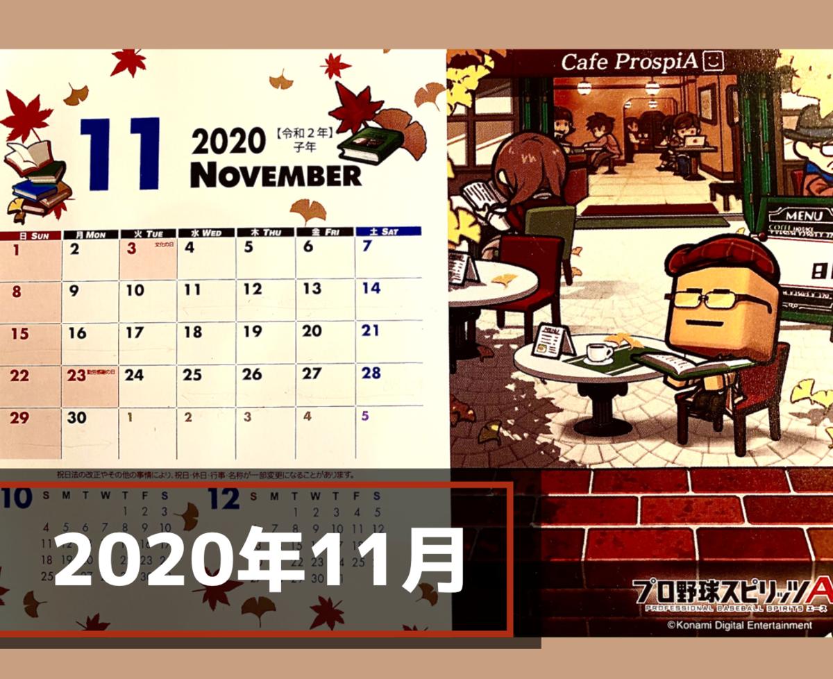f:id:prospia-torao:20201114023331p:plain