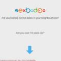 Singlebrsen kostenlos app - http://bit.ly/FastDating18Plus