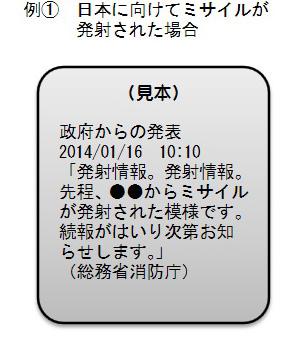 f:id:protocl:20160912145102j:plain
