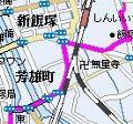 自転車ツアー p.10