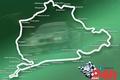 24h-Rennen Nurburgring Nordschleife 2008