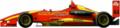 Infinity Racing (F3 : BATracer Ver.)