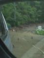 石川r245・豪雨災害 #8