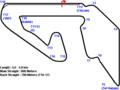 オリジナルサーキット19 North (2010) ver.1