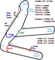 オリジナルサーキット23 (2010)