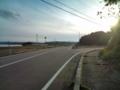 石川r255×七尾湾岸道路 #1