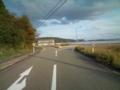 石川r255×七尾湾岸道路 #2