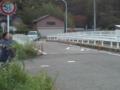 石川r255・中島橋