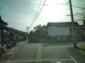 石川r231 #3
