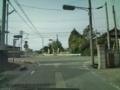 石川r231×R159