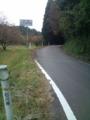 石川r116