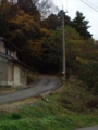 近所の紅葉 #4