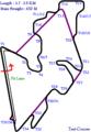 オリジナルサーキット29 Extra (2010) Ver.1