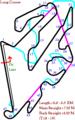 オリジナルサーキット29 Extra (2010) Ver.2