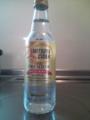 Premium Mitsuya Cider - Full