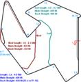 オリジナルサーキット37 (2011) ver.1