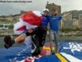 RBXA2011 C.Maurer landed Monaco