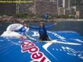 RBXA2011 T.Coconea landed Monaco