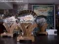 RBXA2011 Trophies