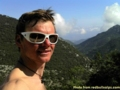 RBXA2011 P.Guschlbauer 9km to Monaco