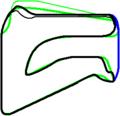 オリジナルサーキット22 2010&2011