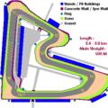 オリジナルサーキット42 (2012)