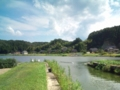31.8.2012 石川r116沿い #3