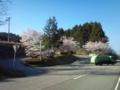 18.4.2012 ななかリサイクルセンター #2