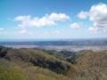 碁石ヶ峰からの眺め #1