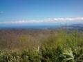 碁石ヶ峰からの眺め #4