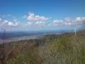 碁石ヶ峰からの眺め #5