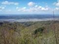 碁石ヶ峰からの眺め #6