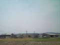 17.4.2013 のと鉄道・田鶴浜駅 #1