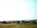 17.4.2013 のと鉄道・田鶴浜駅 #2