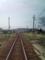 17.4.2013 のと鉄道・田鶴浜駅 #4